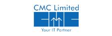 CMC Ltd.