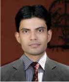 Kailash rathi