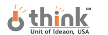 IDEAON GROUP OF COMPANIES