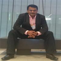 Muthu Swamy S