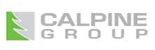 Calpine Group Companies