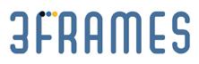 3Frames