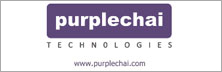 Purplechai Technologies