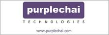 Purplechai Technologies