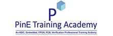 PinE Training Academy