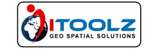 iToolz Geo Spatial Solutions