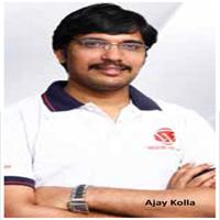 Ajay Kolla
