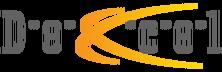 Dexcel Electronics Designs