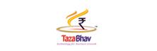 TazaBhav