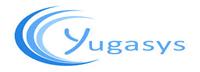 Yugasys