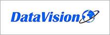 DataVision Software Solutions