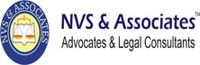 NVS & Associates
