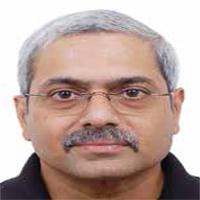D Padmanabhan