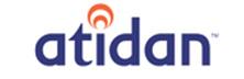 Atidan Technologies Pvt. Ltd