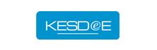 Kesdee Inc.