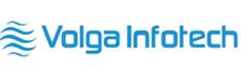 Volga Infotech