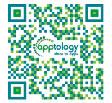Appt_chart
