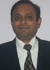 Sunil Bhatia