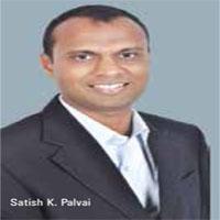 Satish K.Palvai