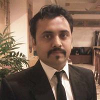 Image result for SHRIgovind tiwari IMAGE