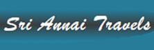 Sri Annai Travels