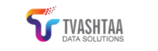 Tvashtaa Data Solutions