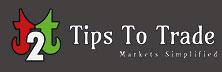 Tips2Trade