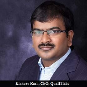 Kishore-QualiTlabs