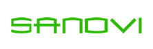 Sanovi Technologies Pvt Ltd