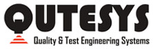 Qutesys Technologies Pvt. Ltd