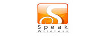 A K Speak Wireless Pvt. Ltd.