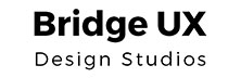 Bridge UX Design Studios