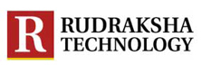 Rudraksha Technology