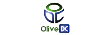 Olive Data Centre
