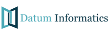 Datum Informatics Pvt. Ltd