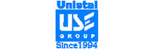 Unistal Systems Pvt Ltd