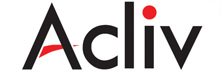 Acliv Technologies