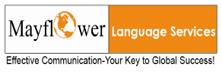 Mayflower Language Services
