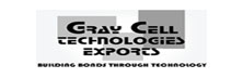 GrayCell Technologies Exports
