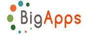 Big Apps