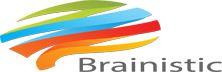 Brainstic Technologies