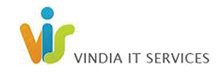 Vindia IT Services