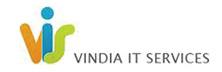 Vindia IT Services