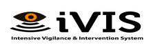 iVIS International Pvt Ltd