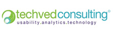 TechvedConsulting
