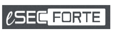 Esec Forte Technologies