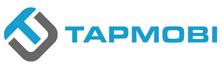 TapMobi