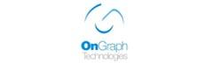 OnGraph Technologies
