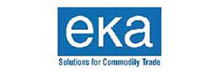 Eka Software Solution