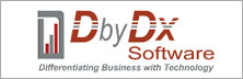 SKAN DbyDx Software